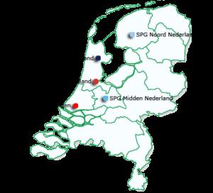 kaart_groen