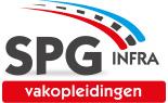 SPG Infra